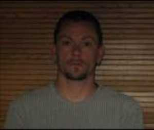 Clint Michael Frost a Compliant  from Mahomet IL ,61853. Who was convicted of Failure To Report Change Of Address , Criminal Sexual Assault , Aggravated Criminal Sexual Abuse Victim of a 05 year old while  17