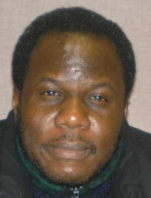 Donald  Williams a Non-compliant  from Urbana IL ,61801. Who was convicted of Aggravated Criminal Sexual Abuse Victim 13-16 of a 15 year old while  29