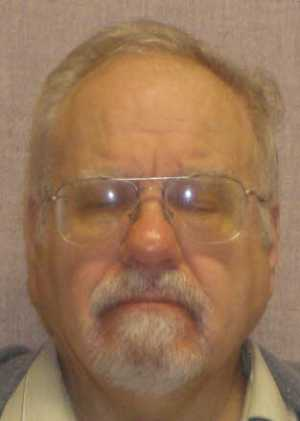 John Fowler Wyman a Compliant Sexual Predator from Urbana IL ,61801. Who was convicted of Child Pornography Film Photos of a 08 year old while  55